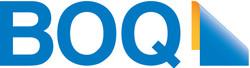 BOQ_logo_landscape_1181x325pixels
