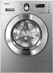 Samsung_Washing_Machine.jpg