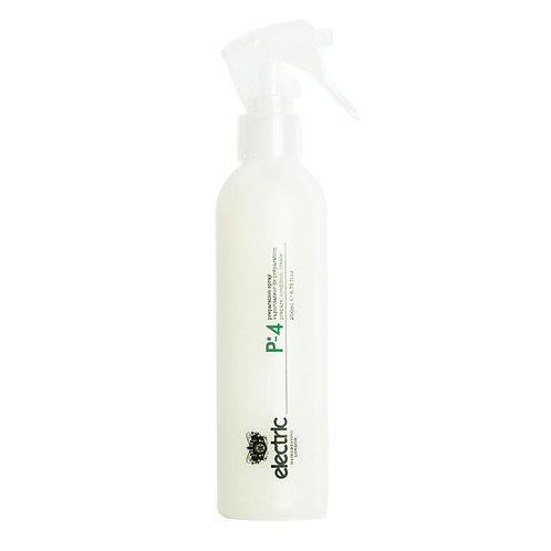 P*-4 Preparation Spray
