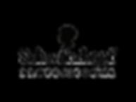 schwarzkopf-professional-logo.png
