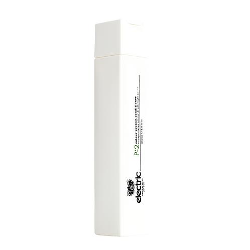 P*-2 Colour Protect Conditioner