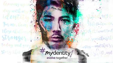 2017-05-10-mydentity-key-visual.png