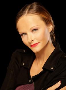 Jenya Timenovich - MUD 3.JPG