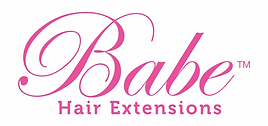 332-3323069_babe-hair-extensions-logo.pn