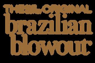 brazilianblowout-logo_1_orig.png