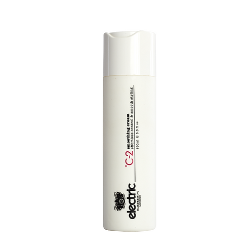 ºC-2 Smoothing Cream