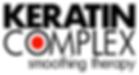 keratin-logo1.png