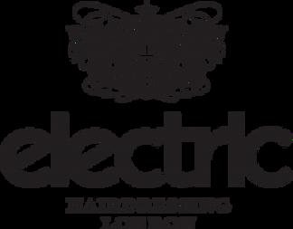 electric-final-black.png
