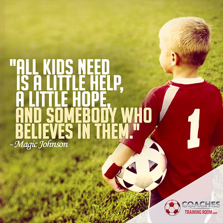 motivational-quotes-for-soccer-soccer-co