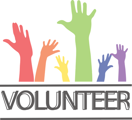 volunteer-1888823_1280.png