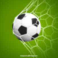 football-goal_23-2147511265.jpg