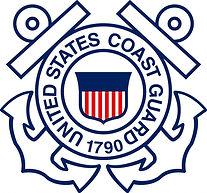 USCG-logo-1024x956.jpg
