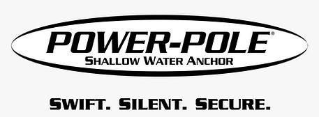 240-2405416_power-pole-logo-power-pole-s