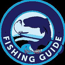 FFFG-logo-2021-2023.png