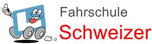 Fahrschule Schweizer Basel Stadt, Baselland