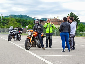 Motorrad-Fahrschule Schweizer Basel.jpg
