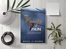 The Beauty of Pain eBook.jpeg