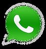 Hable por Whatsapp!