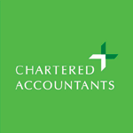 Members of the NZ Institute of Chartered Accountants