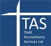 Friendly, expert accounting service for small to medium size business