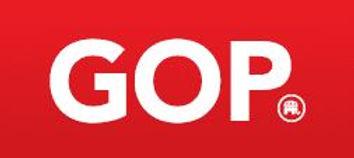 GOP com.JPG