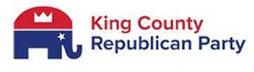 King Co.JPG