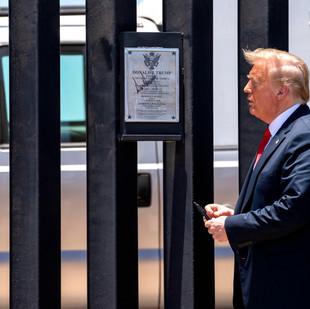 trump_signs_wall_0.jpg