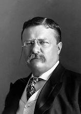 President_Roosevelt.jpg