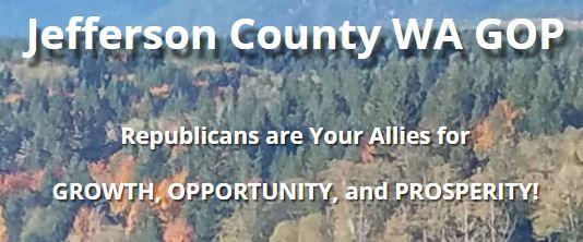 Jeffferson County.JPG