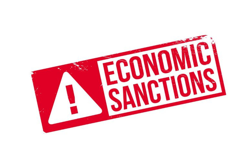 economic-sanctions-6749.jpg