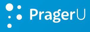 PragerU.JPG