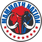 mammoth_small.png