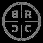 Black Rifle Coffie Company.jpg