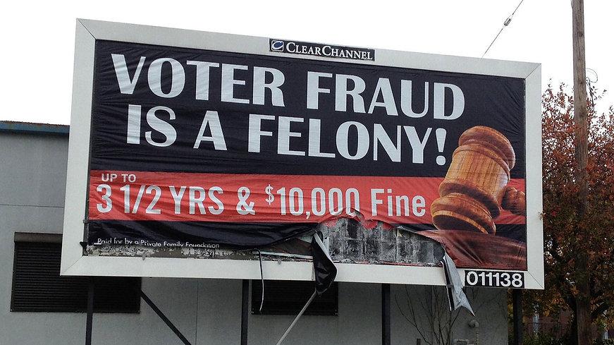 Voter Fraud2.jpg
