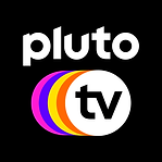 pluto-tv-square.png