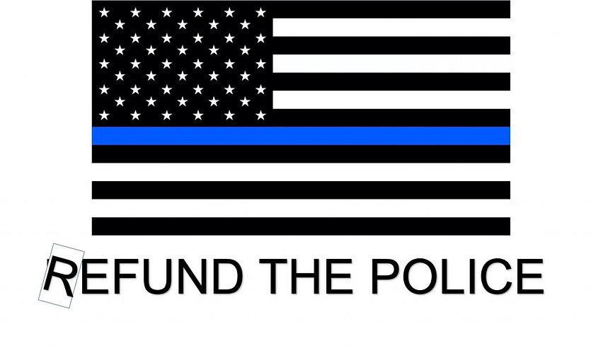 RefundThePolice.jpg
