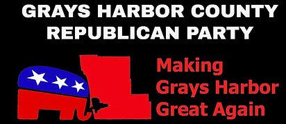 Greys Harbor.JPG