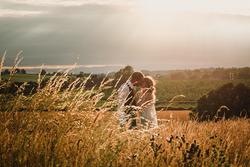 wedding photoographer worcestershire