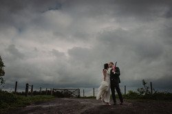 amy taylor imaging photography