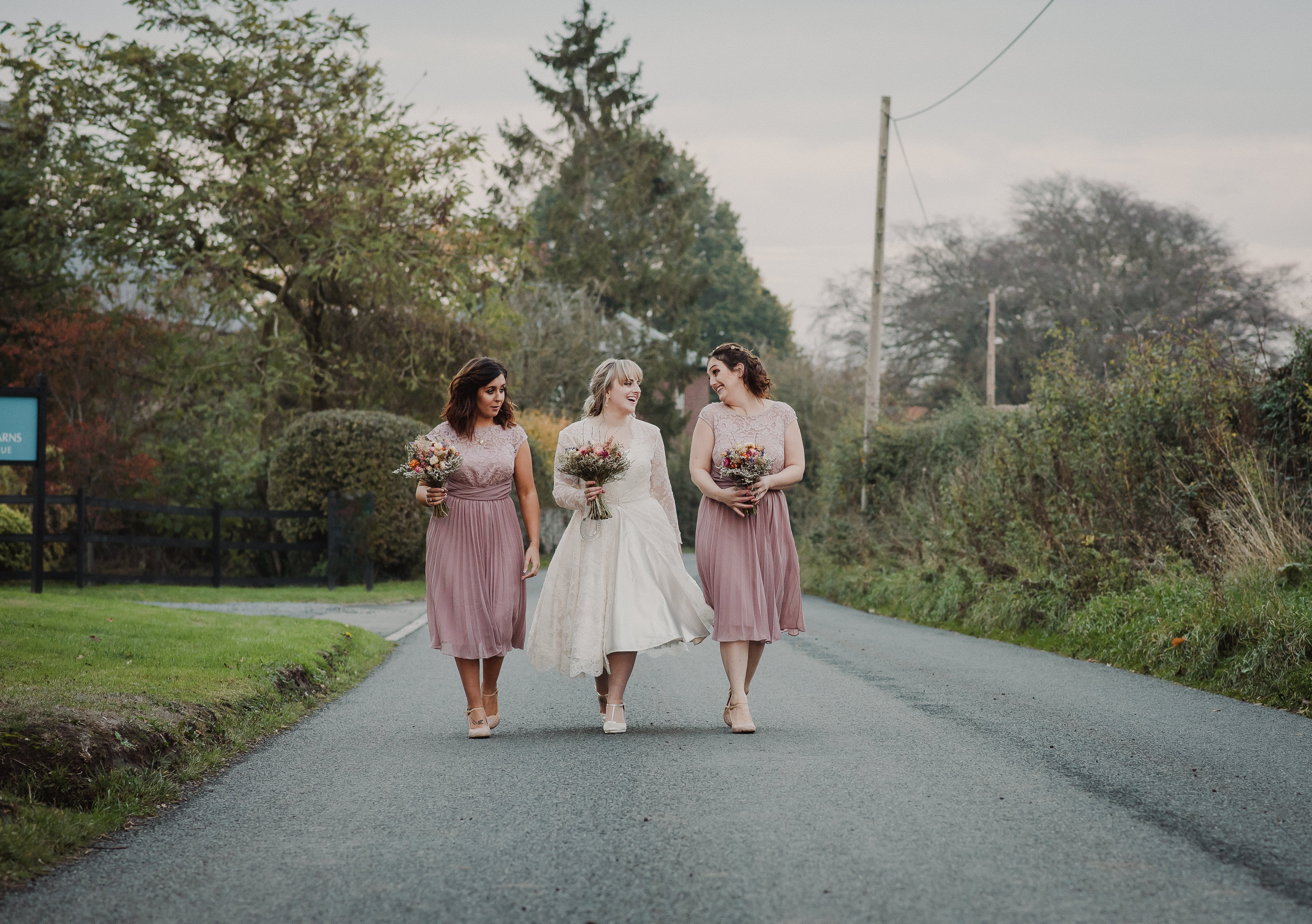 wedding photographer worcestershire