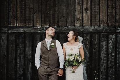 olly_leanne_wedding_photographs (746).JPG