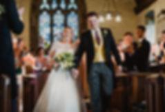 Will_Lettie_Wedding-322.jpg