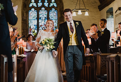 Will_Lettie_Wedding-322.jpg
