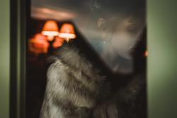 Emily_Wes_Wedding_Photographs (482)