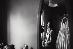 wedding photographer worcestershire