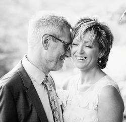 wedding photography worcestershire