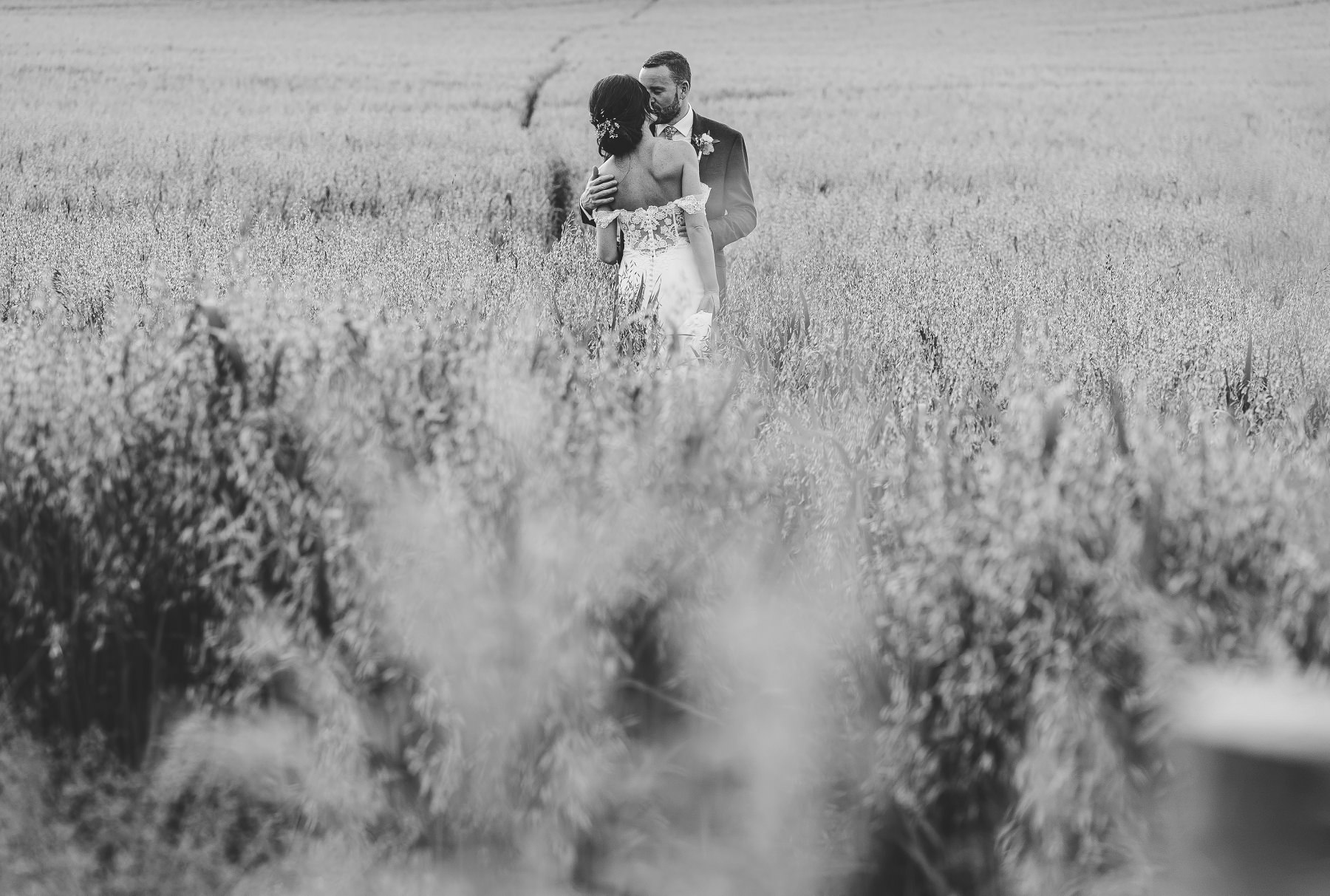 wedding photographer worcesterahire