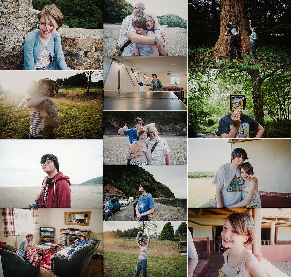 family_2018_0002.jpg