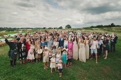 Posie_Jamie_Wedding_Photographs (271)