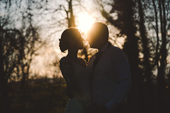 Jade_Tom_Wedding_Photographs-838.jpg